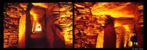 Cueva del Romeral